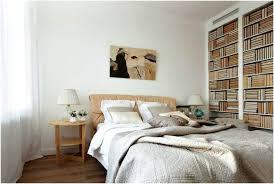 tableau pour chambre à coucher tapisserie pour chambre chambre coucher deco chambre adulte tableau