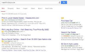 seo basics complete beginner u0027s guide to search engine