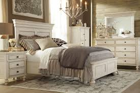 Ashley Furniture Bedroom Vanity Silver Bedroom Furniture Crowdbuild For