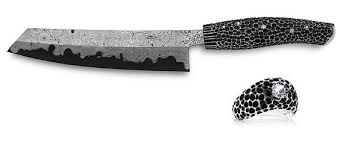 most expensive kitchen knives most expensive knives in the world top ten knives