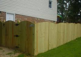 page 5 of glamorous tags cat electric fence cost of vinyl fence