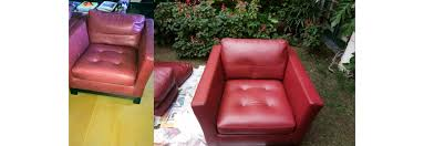 Dry Cleaning Sofa Online Leather Sofa Repair U0026 Dry Cleaning Services In Delhi