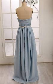 flowy bridesmaid dresses flowy bridesmaid dresses chiffon bridesmaid dresses dorris wedding