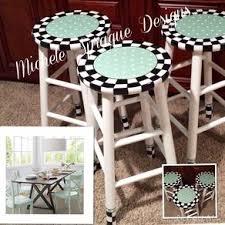 kitchen bar stools custommade com