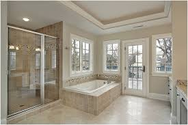 bathroom color suggestions for bathrooms good colors to paint a