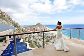destination wedding locations phenomenal photography wedding photos in quintessential