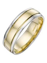 cheap wedding rings uk wedding rings uk gold wedding rings co uk