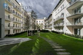 luxurious and elegant four bedroom apartment in the prestigious luxurious and elegant four bedroom apartment in the prestigious angel wawel investment