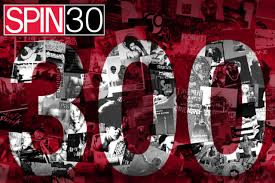 300 photo album the 300 best albums of the past 30 years 1985 2014 spin