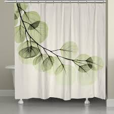 Extra Long Bathroom Rugs by Bathroom Serene Extra Long Shower Curtains With Rug And Wooden