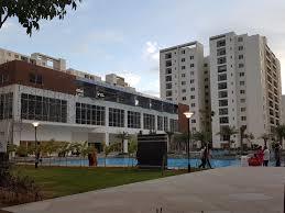 Sobha Jasmine Floor Plan Adarsh Palm Retreat Bellandur Bangalore Real Estate Reviews
