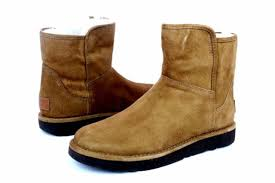 s ugg australia mini zip boots s shoes ugg abree mini zip shearling lined suede boots