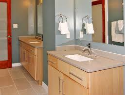 custom bathroom vanities dominion homes bathroom renovations