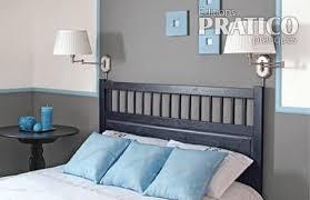 chambre gris blanc bleu chambre bleu gris blanc deco chambre bleu beau idee peinture