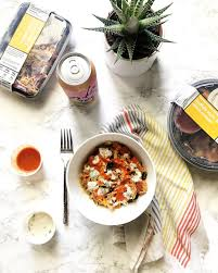 cuisine picnik duo 22 of my favorite healthy restaurants in the hungry