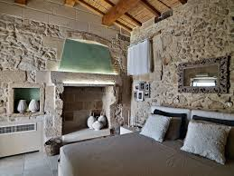 bedroom modern fireplace two sided area modern new 2017 design full size of rustic bedroom fireplace mirror relais masseria capasa hotel modern new 2017 design ideas