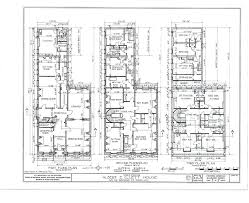 floor plan layout generator bedroom layout generator beautiful room layout generator with floor