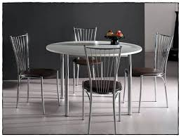 Petite Table Cuisine by Table Ronde De Salon Conforama Visuel Table Basse Verre Conforama