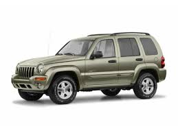 2004 jeep liberty window regulator recall 2004 jeep liberty reviews ratings prices consumer reports
