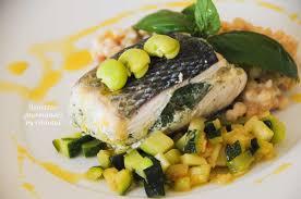 inspirational cuisiner bar plan iqdiplom com