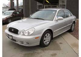 2004 hyundai sonata problems 2004 hyundai sonata problems images search