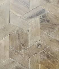 Hardwood Floor Patterns Ideas Wood Flooring Designs U2013 Novic Me