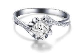 unique engagement ring settings unique engagement ring settings engagement ring design ideas