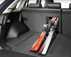 renault koleos 2017 seating capacity renault koleos specs 2011 2012 2013 autoevolution
