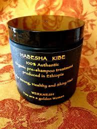 19 50 8oz habesha kibe ethiopian pre poo treatment is the