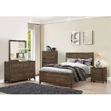 Full Size Bedroom Sets For Cheap Rc Willey Sells Full Bedroom Sets And Full Size Mattresses
