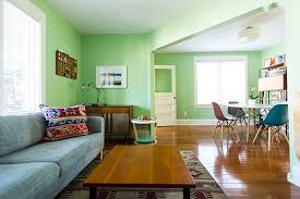 Home Design Kendal 800 Sq Ft This Small Bungalow Home Tour Will Make You Crave Small