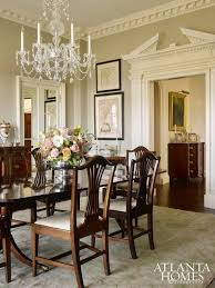 the dining room state dining room white house museum decoration