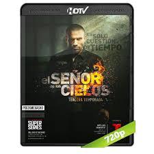 Seeking Temporada 1 Mega El Señor De Los Cielos 3 Temporada 2015 Hdtv 720p Hd Bluray