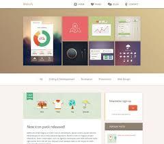 57 best idée blog images on pinterest blogger templates