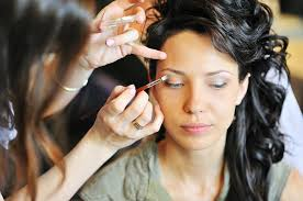 Need A Makeup Artist Professional Makeup Artist Jobs South Africa Mugeek Vidalondon