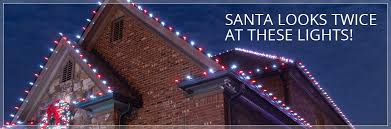 c7 christmas lights lights decoration