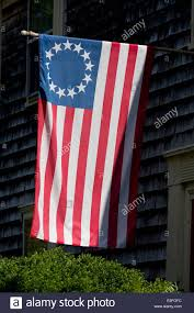 United States American Flag United States Massachusetts Cape Cod Sandwich The First American