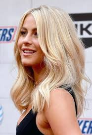 best hairstyles for thin frizzy hair home improvement hairstyles for thin wavy hair hairstyle