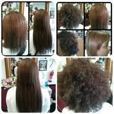 keratin treatment for african american hair new keratin treatment for african american hair at home keratin