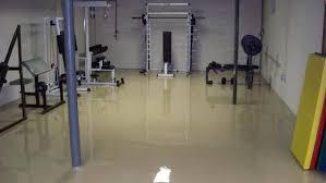 Concrete Sealer For Basement - concrete coating systems llc basements