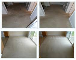 Upholstery Orange County Dry In 1 Hour Environment Friendly Carpet And Upholstery Cleaning