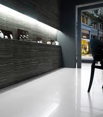 bathroom contemporary home interior ideas by porcelanosa floor