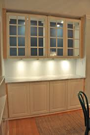 dining room cabinet show me your dining room built ins built in
