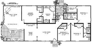 ranch modular home floor plans good modular ranch plans 2 modular homes classic ranch home floor