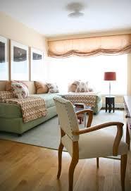 interior living room color sketch living room colorszine living