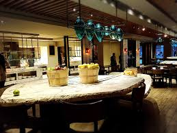 hilton thanksgiving buffet herb n u0027 kitchen hilton midtown u2013 food lover