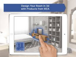 3d room planner for ikea on the app store