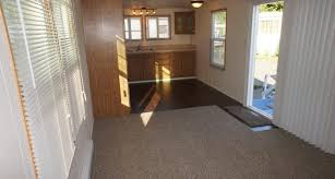 single wide mobile home interior 15 pictures single wide trailer interior kelsey bass ranch 51221