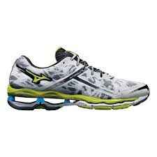 Lime Lights Shoes Mizuno Light Shoes Road Runner Sports