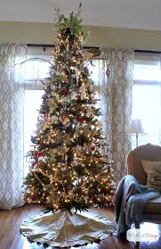 405 best christmas tree time images on pinterest merry christmas